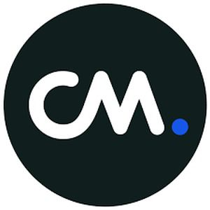 CM.com adquiere una participación de la fintech Phos