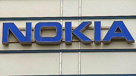 Nokia implementa su solución modular de interconexión de centros de datos para ampliar la plataforma de intercambio de tráfico de ESpanix