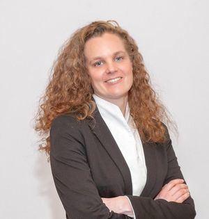 Isabel Pomar, Datisa.