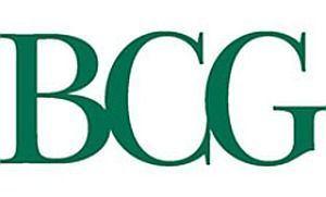 Solo el 9% de las empresas pueden medir sus emisiones totales de gases de efecto invernadero de forma completa, según BCG GAMMA