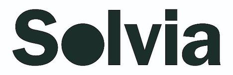 Solvia refuerza su red de franquicias sumando catorce nuevas Solvia Stores