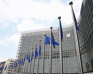 La Comisión propone disposiciones a medida en beneficio de Irlanda del Norte