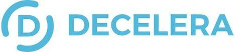 La séptima edición de Decelera Menorca consolida la calidad de las startups participantes