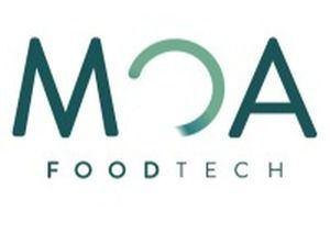 Clave lidera una ronda de financiación de 1,5 millones en MOA Foodtech para acelerar el escalado de producción de sus proteínas alternativas
