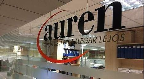 Auren crea un área especializada en asesoramiento a startups