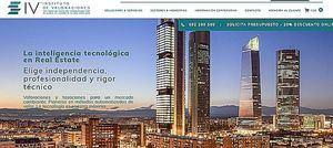 El auge del sector inmobiliario obliga a apostar por la tecnología como aliado estratégico