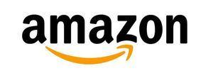 Amazon anuncia los cinco finalistas de la octava edición de su Premio Literario para autores en español