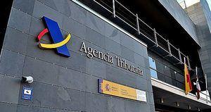 Los Técnicos de Hacienda proponen descentralizar las nuevas unidades de la AEAT en Castilla-León, Asturias y Galicia