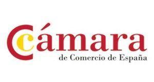 Cámara de España y Subcontex impulsan el reencuentro entre pymes y proveedores industriales en la Feria de la Subcontratación