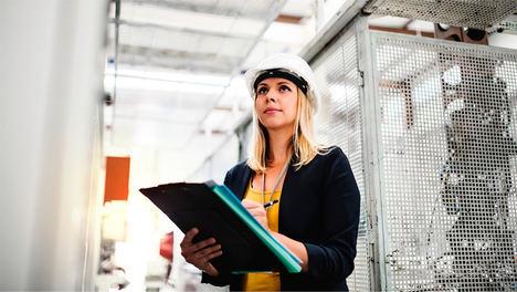 Se prevé la creación de 97 millones de nuevos empleos en los próximos 4 años