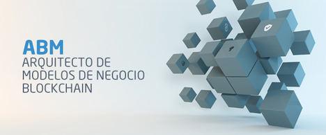 M2i y LAB SEC Blockchain forman a empresarios y directivos para crear nuevos modelos de negocio