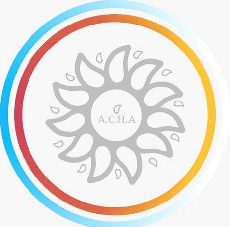 ACHA, la Asociación Cultural Hispano Argentina en Madrid, tiene como objetivo acercar ambas culturas para mantener tradiciones y ampliar conocimientos de ambos países