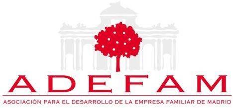 La situación política y económica influye en los planes de inversión y empleo de las empresas familiares de Madrid