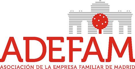 Las Empresas Familiares de Madrid crean los primeros cursos de verano enfocados a analizar las tendencias dentro de este campo
