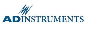 ADInstruments presenta en España Lt, una nueva plataforma digital que revolucionará la educación científica online