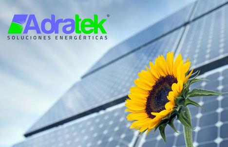 ¿Cómo elegir el sistema fotovoltaico ideal para una vivienda? Por ADRATEK