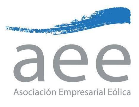 La mitad de los alumnos de la última edición del Curso de Técnico de Mantenimiento de AEE ha encontrado trabajo en el sector eólico