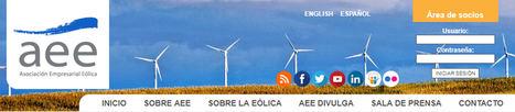 La Mancomunidad del Sureste de Gran Canaria gana el VII Premio Eolo a la Integración Rural de la eólica