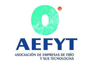 AEFYT presenta la II Edición del Taller de Refrigeración en el Salón Climatización&Refrigeración 2017