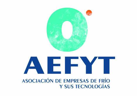 AEFYT presenta las 5 claves de la eficiencia energética para la refrigeración y la climatización