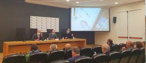 La AEF celebra la jornada 'Transparencia, reputación e impacto social de las fundaciones de Castilla y León'