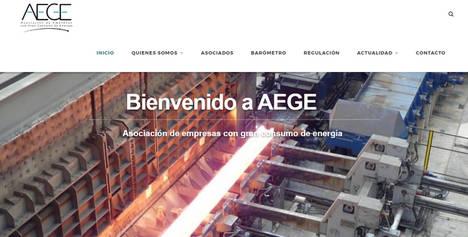 Deterioro en la competitividad de la industria electro-intensiva española