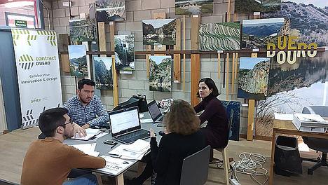 AEICE lidera tres proyectos para abordar la transformación digital del sector del hábitat con una inversión de casi medio millón de euros