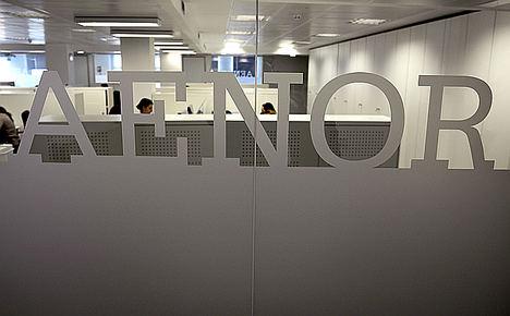 AENOR optimiza sus servicios en una fuerte apuesta por la Inteligencia Artificial, de la mano de Microsoft