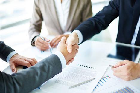 AEPSI y ARRENTA alcanzan un acuerdo para sus miembros de toda España