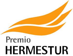 La AEPT abre la convocatoria del Premio Hermestur en su XVIII Edición