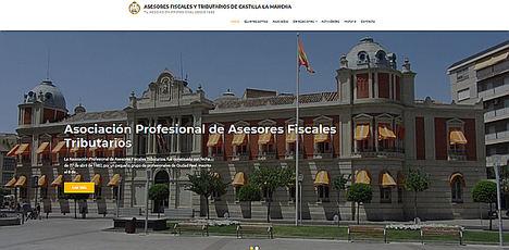 La Asociación Profesional de Asesores Fiscales Tributarios de Castilla - La Mancha convoca una nueva conferencia profesional