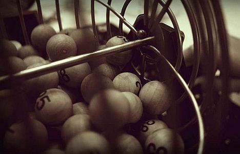 A Hacienda le tocarán este año 13,6 millones menos en la Lotería de Navidad por el aumento del mínimo exento