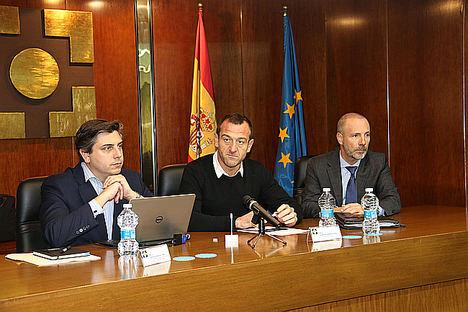 AIG instruye sobre ciberriesgos a los mediadores de Valencia