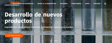 La bioeconomía como elemento clave en la sociedad del futuro: Proyecto BIOWAYS.