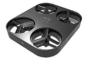 Las nuevas cámaras de AirSelfie emprenden el vuelo en CES 2019