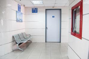 Inteligencia artificial española para predecir la no asistencia a las citas médicas