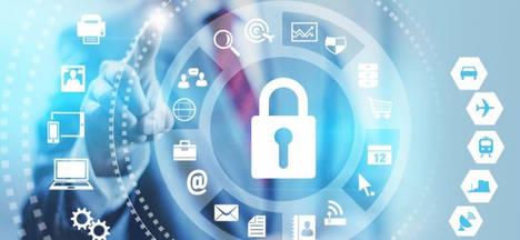 AKKA Technologies obtiene la certificación ISO 27001 en seguridad de la información