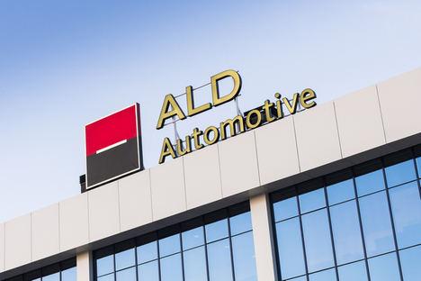 ALD Automotive adquiere Reflex, la compañía de Renting Flexible de Vehículos