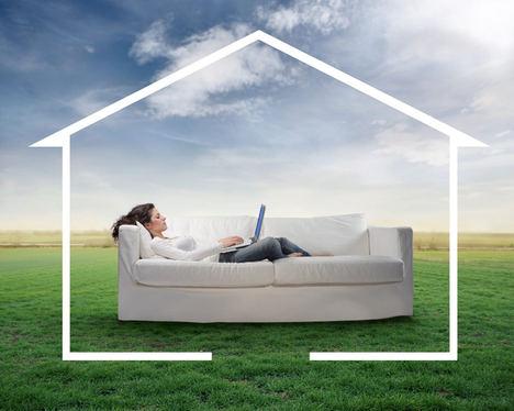 Todos los hogares de Aldro tendrán energía verde a partir de septiembre