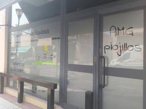 AMG Piojillos abre su cuarto centro, el primero en Madrid