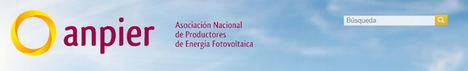 Anpier pide a Mariano Rajoy una solución que restaure el daño causado al sector fotovoltaico