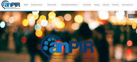 ANPIR advierte que las recesiones económicas incrementan el riesgo de conducta suicida, pero se puede prevenir