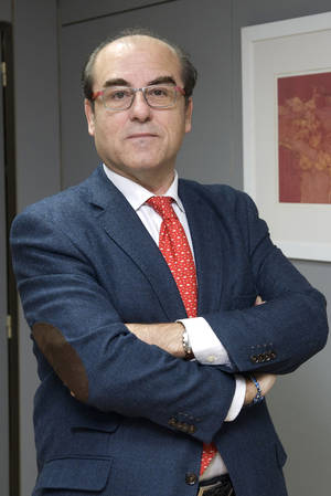 Antonio Tortosa.