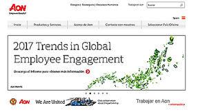 Las empresas tienen que jugar un papel fundamental para influir en la salud y bienestar de sus empleados