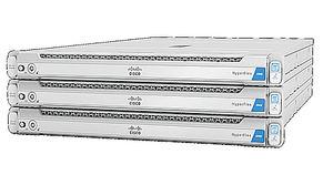 APC by Schneider Electric y Cisco lanzan soluciones integradas de Micro Data Centers para Edge Computing