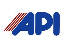 Los APIs de toda España reclaman al Gobierno que su actividad esté expresamente incluida en las actividades limitadas por el decreto 463/2020