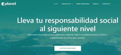 EDP España selecciona a APlanet para mejorar la gestión de datos de sus procesos de sostenibilidad