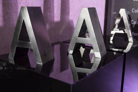 """La Fundación ARCO concede los Premios """"A"""" al Coleccionismo en su 21ª edición"""