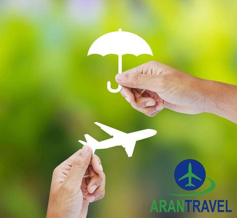 Coronavirus: ¿Dónde y cómo viajar por el mundo? por ARANTRAVEL