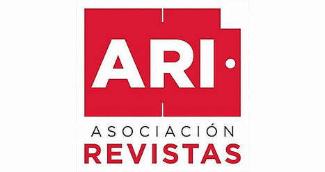 Suspendido provisionalmente el contrato de publicidad de RENFE tras el recurso impuesto por ARI